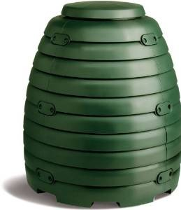 Composter 660